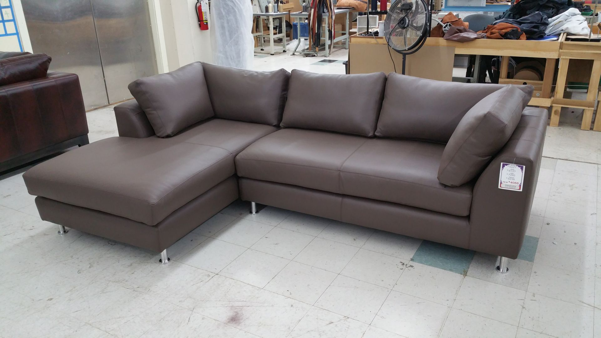 Sofa Italiano Outlet Outlet Sofa Adrian Sofa Graphite Value City Furniture