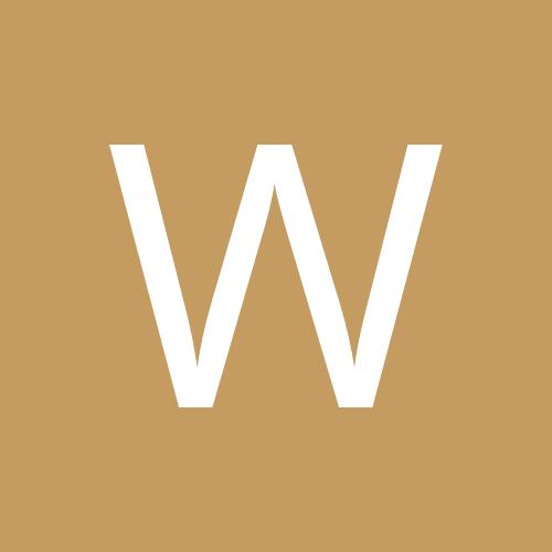 WildCow