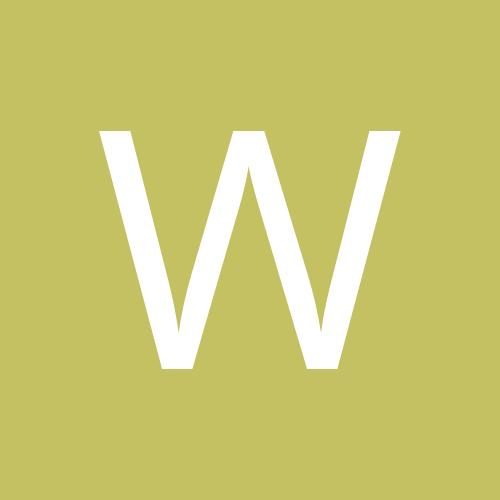 wrightcamp