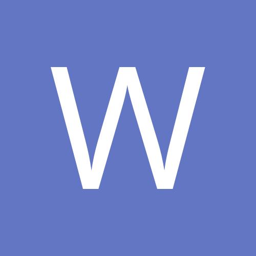Wyeman