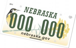 nebraska-license-plate-tilts-right 01