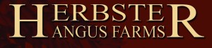 Herbster Angus Farms logo 01