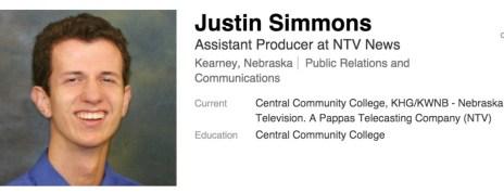 Justin Simmons 02