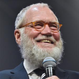 01-david-letterman-beard-2.w570.h570