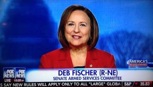 Deb Fischer Fox 020816 copy