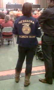 Jane-Kleeb-in-FFA-jacket-01