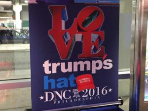 Love-trumps-hate-DNC02
