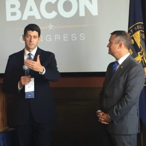 Ryan-Bacon-081716