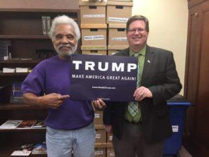 chambers-trump-sign