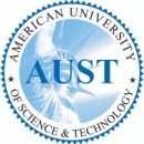 American University of Science and Technology