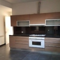Apartments For Rent in Rabieh