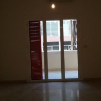 Apartments For Rent in Hamra