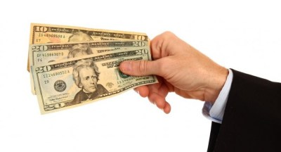 Maryland Court Says Employees Can Sue Owners for Owed Wages