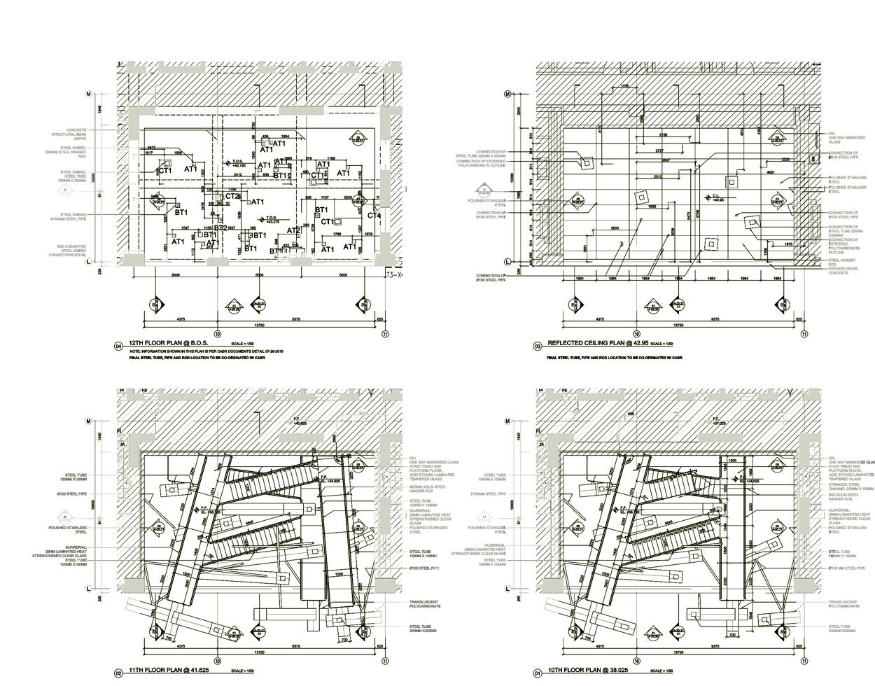 mammoth wiring diagram