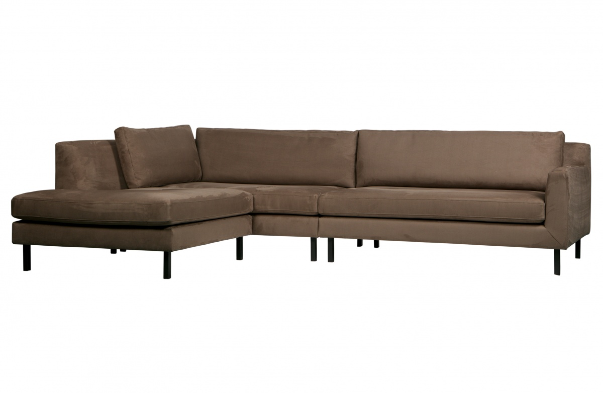 Lounge Sessel Wildleder Details Zu Eckcouch Wildleder Optik Taupe Lounge Links
