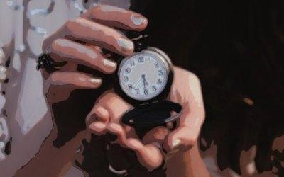 4 Hilfen, mit denen du deine Zeit besser nutzen kannst