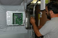 Furnace Maintenance & Furnace Service