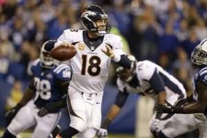 Peyton-Manning-Broncos-Colts-2013
