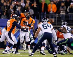 Manning-Broncos-Seahawks-SB48