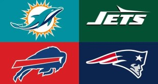 AFC-East-color