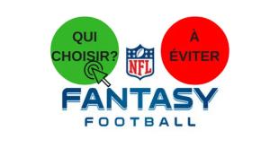 conseils-fantasy-choix