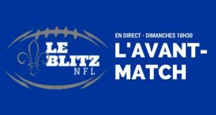 lavant-match_logo2016