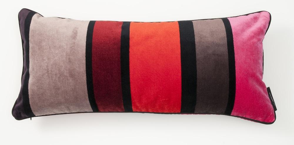 sonia rykiel collabore avec roche bobois le blog des. Black Bedroom Furniture Sets. Home Design Ideas