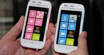 BGR-nokia-lumia-710-top