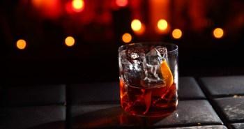 Shanghai-cocktails----el-Coctel-Midnight-Negroni-----inline2