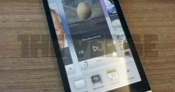 london-blackberry-qnx