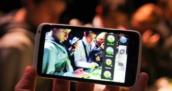 htc-one-x-preview-pictures-11