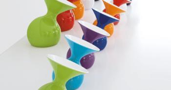 petit-vase-design-400