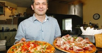 450Pizza