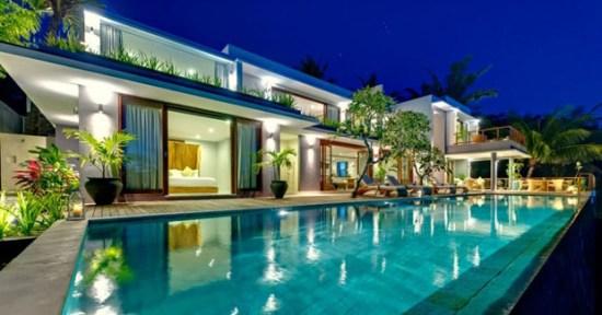 Ou Louer Une Villa A Malibu