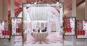 Louis_Vuitton_Concept_Store_Yayoi_Kusama_Selfridges