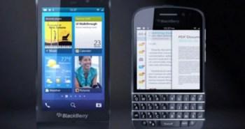 blackberry-10-phones-promo-leaked-0