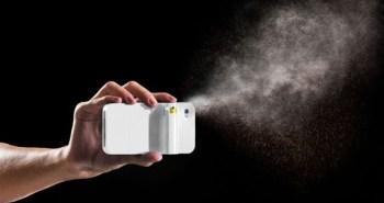 Self-Defense-IPhone-Case1