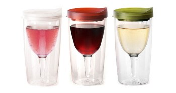 Vino2Go-The-Wine-Sippy-Cup-11