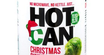 hot-can-christmas-dinner-in-a-can1