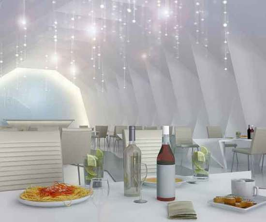Origami_Restaurant_Archinteriors_CubeMe2