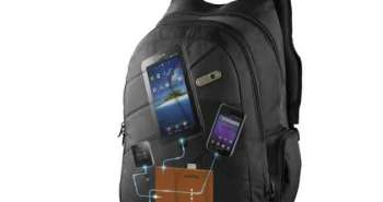 Powerbag_Bag_with_Battery_for_Charging_Smartphones_Tablets_and_eReaders_CubeMe1