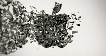 apple-money-marketing