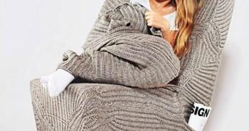 blanket-chair-autumn-winter-fr
