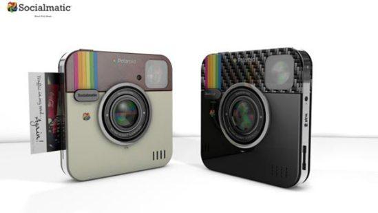 Socialmatic_Polaroid_Camera_Brings_Hypstamatic_Printed_Photographs_CubeMe1