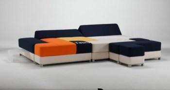 tetris-couch-2-550x286