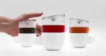 microwave-espresso