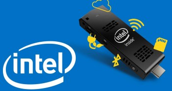Intel Compute Stick PC Stick