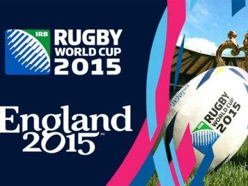 coupe du monde de rugby 2015