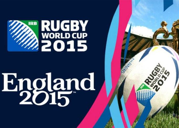 Coupe du monde de rugby 2015 et march s financiers - Coupe du monde d erugby 2015 ...