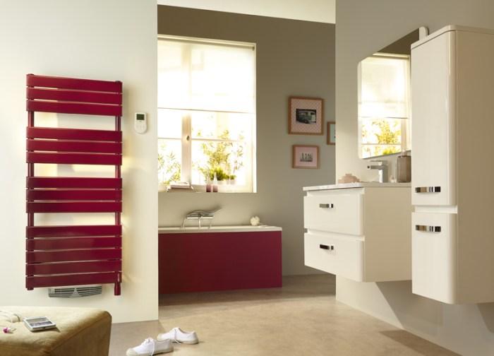 s che serviettes couleurs sont tendances. Black Bedroom Furniture Sets. Home Design Ideas